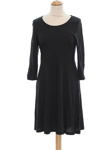 Vestido mujer PRIMARK 42 (L - T2) verano #1330335_1