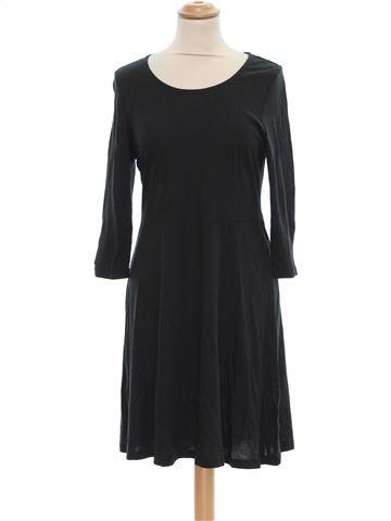 Robe femme PRIMARK 42 (L - T2) été #1330335_1