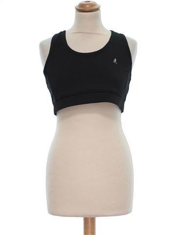 Vêtement de sport femme WORK OUT 42 (L - T2) été #1330655_1