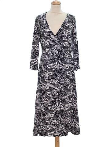 Robe femme M&CO 42 (L - T2) été #1334045_1