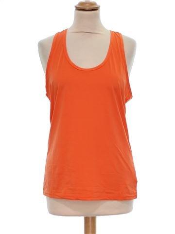 Vêtement de sport femme CRIVIT SPORTS M été #1334222_1