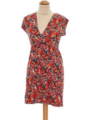Robe femme NEW LOOK 36 (S - T1) été #1334421_1