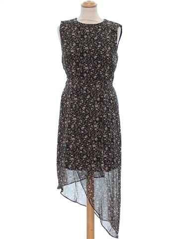Vestido mujer WAREHOUSE 38 (M - T1) verano #1334451_1