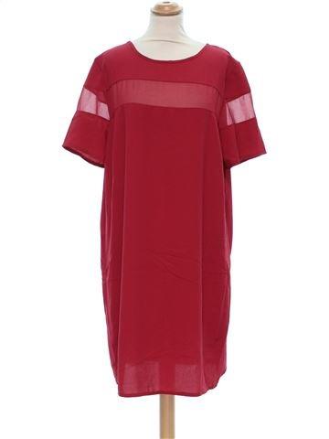 Robe femme NEW LOOK 46 (XL - T3) été #1334826_1