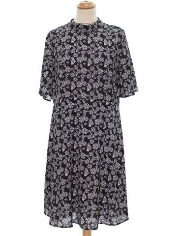 Robe femme H&M 44 (L - T3) été #1335015_1
