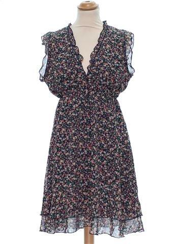 Robe femme APRICOT 40 (M - T2) été #1335016_1