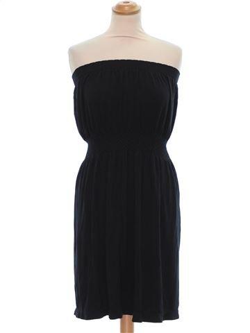 Vestido mujer PRIMARK L verano #1335236_1