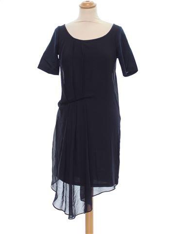 Robe femme FRENCH CONNECTION 36 (S - T1) été #1335372_1