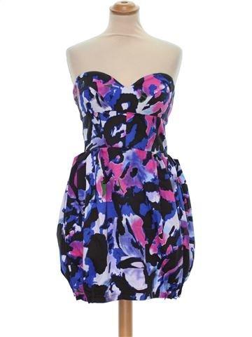 Vestido mujer LIPSY 38 (M - T1) verano #1336222_1