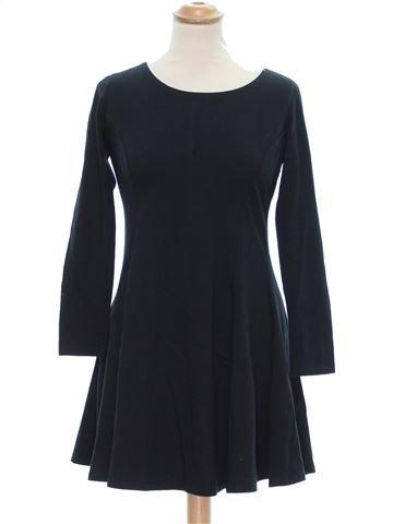 Vestido mujer BOOHOO 38 (M - T1) verano #1336297_1