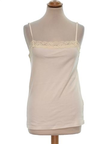 Camiseta sin mangas mujer REDHERRING 44 (L - T3) verano #1336406_1