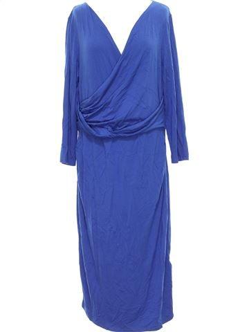 Vestido mujer PHASE EIGHT 46 (XL - T3) invierno #1340257_1