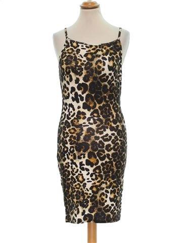 Vestido mujer SELECT 38 (M - T1) verano #1340669_1