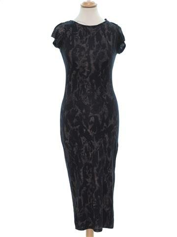Robe femme RIBBON 36 (S - T1) été #1340913_1