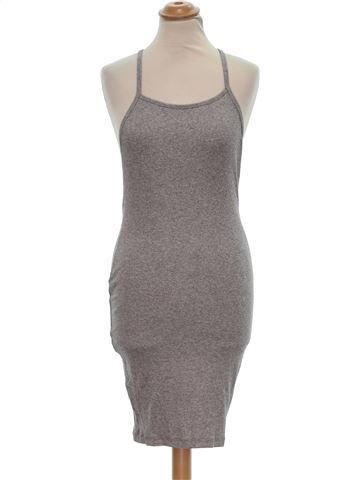 Robe femme ASOS 40 (M - T2) été #1341041_1