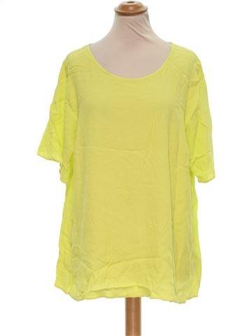 Blusa mujer NEW LOOK 50 (XXL - T4) verano #1341044_1