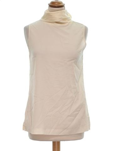 Blusa mujer FRENCH CONNECTION S verano #1341289_1