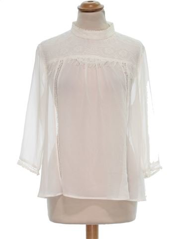 Blouse, Chemisier femme LIMITED COLLECTON 40 (M - T2) hiver #1341640_1