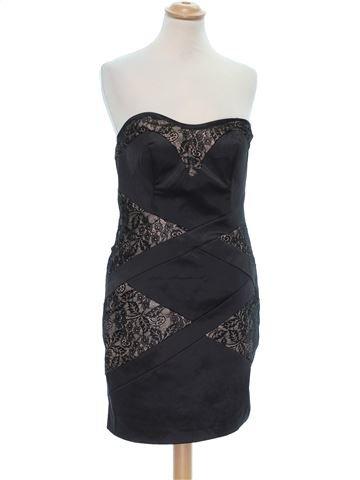 Robe de soirée femme MISS SELFRIDGE 40 (M - T2) hiver #1341879_1