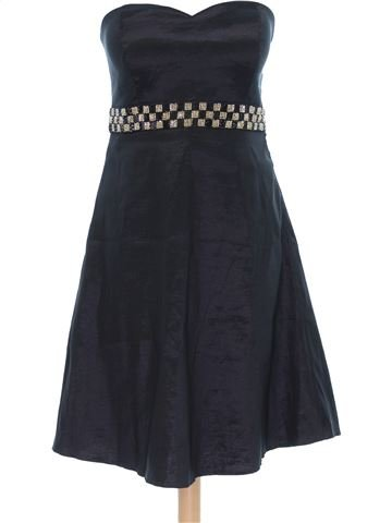 Robe de soirée femme MANGUUN 38 (M - T1) hiver #1341891_1