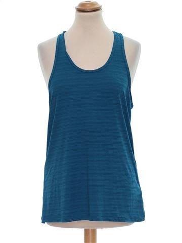 Vêtement de sport femme WORK OUT 40 (M - T2) été #1342214_1