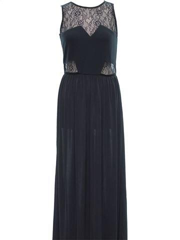 Robe de soirée femme MISSGUIDED 40 (M - T2) été #1342563_1