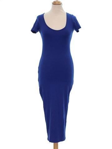 Robe femme ASOS 38 (M - T1) été #1343051_1