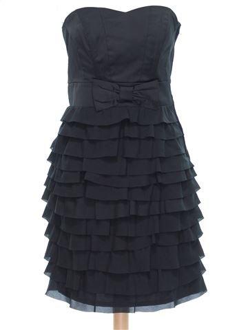 Robe de soirée femme H&M 36 (S - T1) été #1343375_1