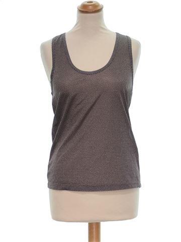 Vêtement de sport femme PRIMARK 36 (S - T1) été #1352898_1
