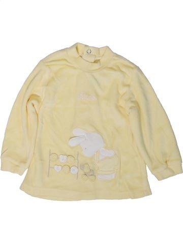 jersey niño CHICCO beige 6 meses invierno #1352951_1