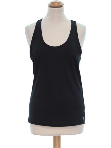 Vêtement de sport femme FOREVER 21 S été #1352953_1