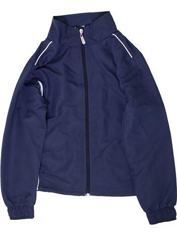 Sportswear garçon CRANE bleu 10 ans hiver #1352969_1
