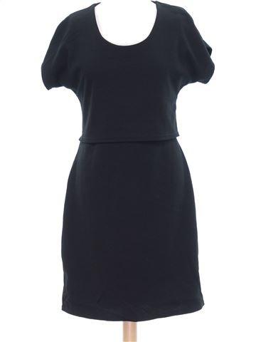 Robe femme BOOHOO 42 (L - T2) été #1353152_1