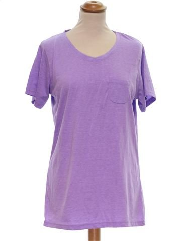 Camiseta sin mangas mujer DUNNES STORES 44 (L - T3) verano #1353430_1