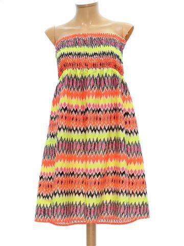 Vestido mujer PRIMARK 42 (L - T2) verano #1353683_1