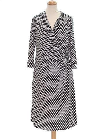 Vestido mujer M&CO 42 (L - T2) invierno #1354055_1