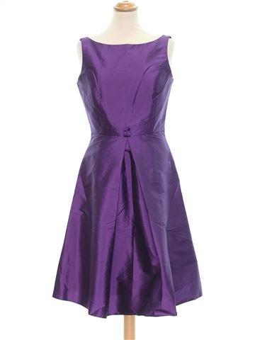 Robe femme LAURA ASHLEY 36 (S - T1) été #1354070_1