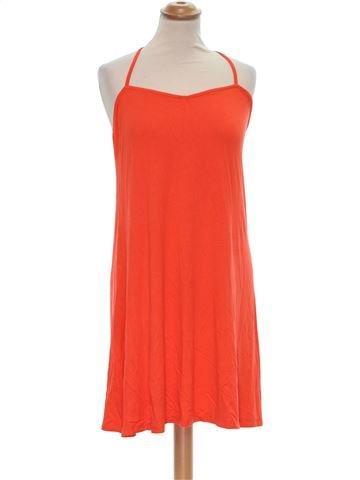 Vestido mujer V BY VERY 42 (L - T2) verano #1354282_1