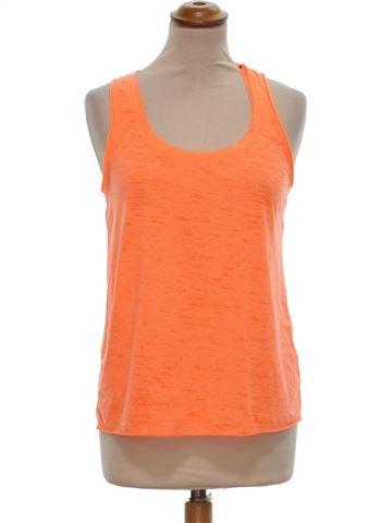 Camiseta sin mangas mujer FB SISTER S verano #1354558_1