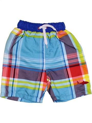 Maillot de bain garçon URBAN RASCALS bleu 2 ans été #1354883_1