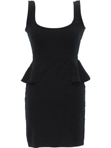 Vestido mujer WAREHOUSE 38 (M - T1) verano #1355281_1