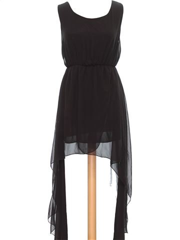 Vestido de noche mujer CAMEO ROSE 38 (M - T1) verano #1355609_1