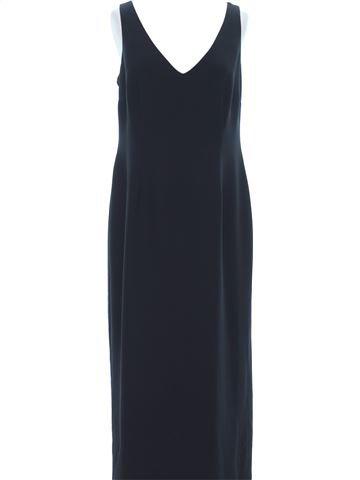Robe de soirée femme PRINCIPLES 42 (L - T2) été #1355758_1
