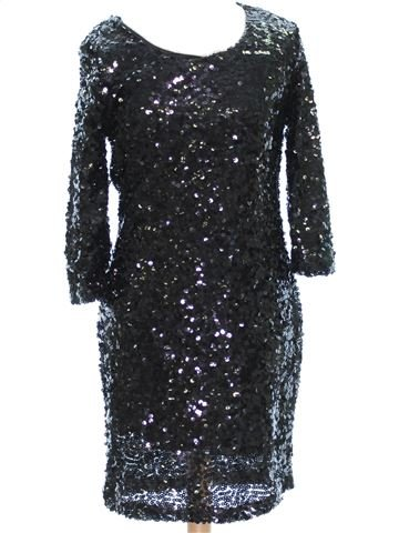 Robe de soirée femme ETAM S hiver #1355787_1