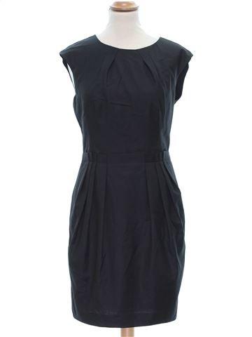 Vestido mujer OASIS 36 (S - T1) verano #1356560_1