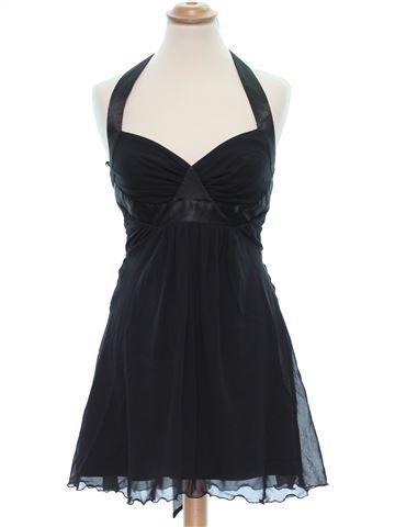 Robe de soirée femme MISS SELFRIDGE 36 (S - T1) été #1357155_1
