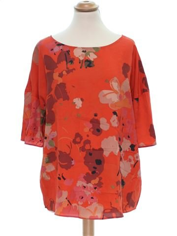 Blusa mujer PHASE EIGHT 38 (M - T1) verano #1357602_1