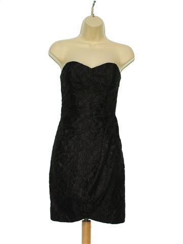 Vestido de noche mujer H&M 36 (S - T1) verano #1357974_1