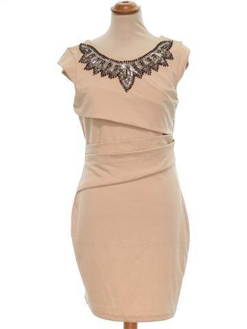 Vestido de noche mujer LIPSY 42 (L - T2) verano #1358765_1