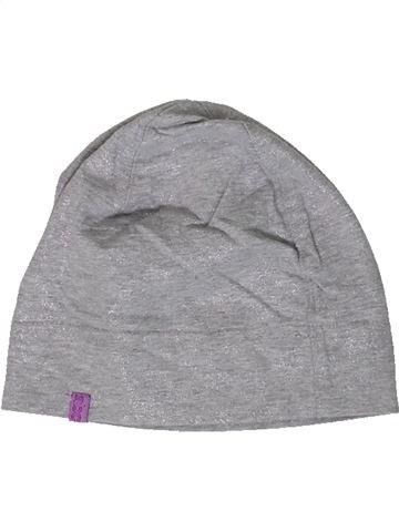 Gorra - Gorro niña H&M gris 2 años invierno #1358839_1